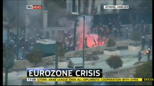 Sky News Sky News at 5 With Andrew Wilson 02-12 17-08-04