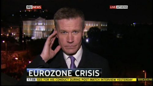 Sky News Sky News at 5 With Andrew Wilson 02-12 17-08-30