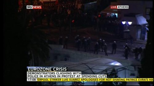 Sky News Sky News at 5 With Andrew Wilson 02-12 17-08-51