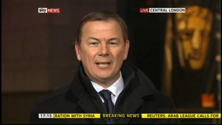 Sky News Sky News at 5 With Andrew Wilson 02-12 17-16-07