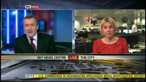 Sky News Sunrise With Eamonn Holmes 02-21 07-13-51
