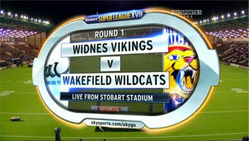 Sky Sports 1 Live Super League 02-03 19-01-49