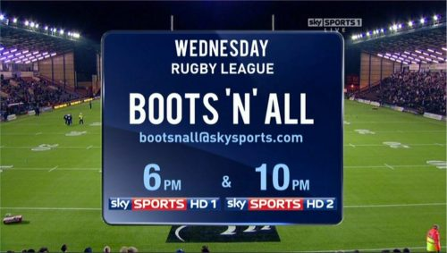 Sky Sports 1 Live Super League 02-03 19-32-39