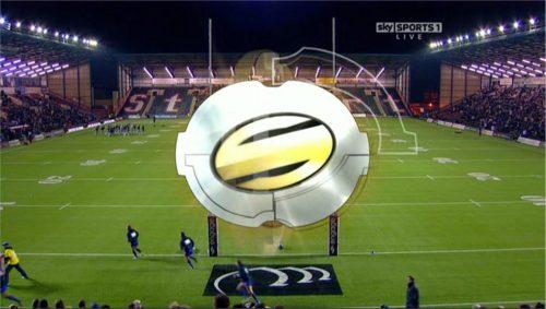 Sky Sports 1 Live Super League 02-03 19-37-19