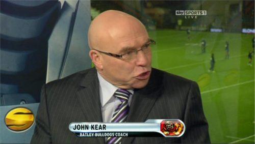 Sky Sports 1 Live Super League 02-03 19-44-52