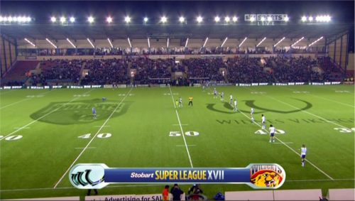 Sky Sports 1 Live Super League 02-03 20-02-49