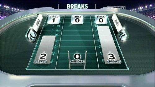 Sky Sports 1 Live Super League 02-03 20-58-59