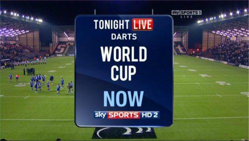 Sky Sports 1 Live Super League 02-03 21-55-01