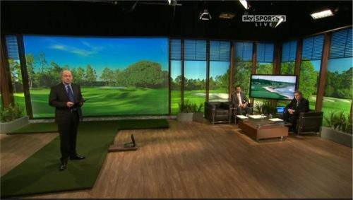 Sky Sports 3 Live PGA Tour Golf 02-12 18-26-12