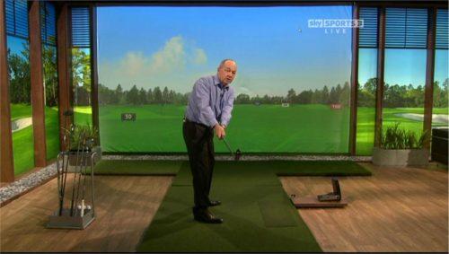 Sky Sports 3 Live PGA Tour Golf 02-12 19-39-35