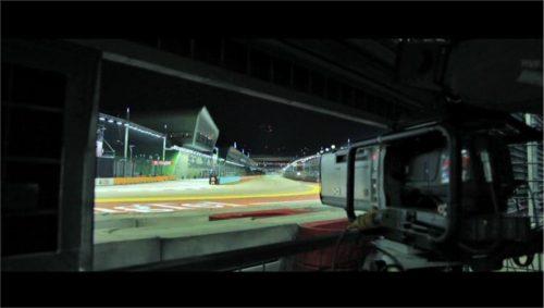 Sky Sports F1 Promo 2012 02-17 22-07-55