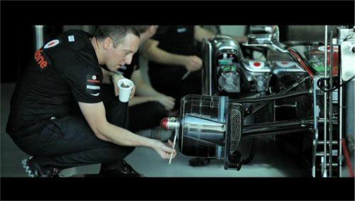 Sky Sports F1 Promo 2012 02-17 22-08-00
