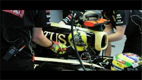 Sky Sports F1 Promo 2012 02-17 22-08-03