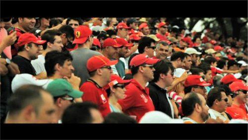 Sky Sports F1 Promo 2012 02-17 22-08-19