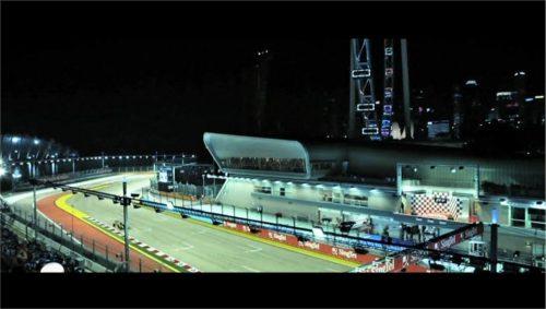 Sky Sports F1 Promo 2012 02-17 22-08-21