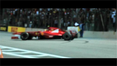Sky Sports F1 Promo 2012 02-17 22-08-23