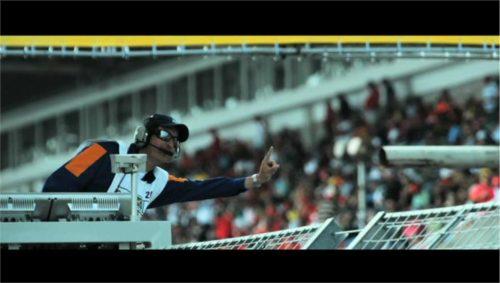 Sky Sports F1 Promo 2012 02-17 22-08-27