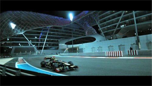 Sky Sports F1 Promo 2012 02-17 22-08-29