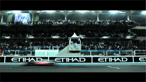 Sky Sports F1 Promo 2012 02-17 22-08-39