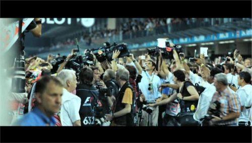 Sky Sports F1 Promo 2012 02-17 22-08-42