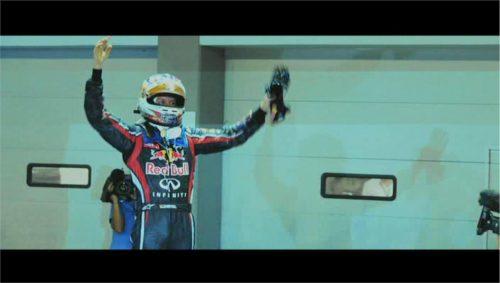 Sky Sports F1 Promo 2012 02-17 22-08-43