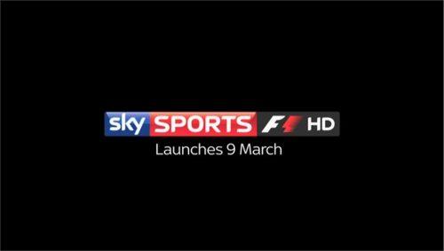 Sky Sports F1 Promo 2012 02-17 22-08-48