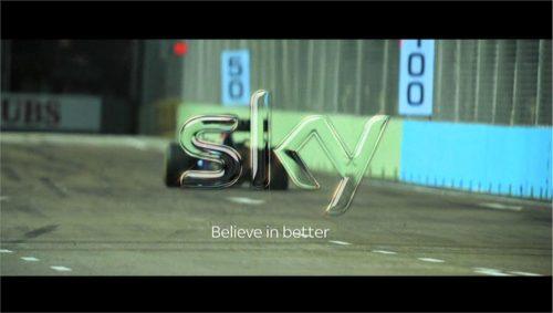 Sky Sports F1 Promo 2012 02-17 22-08-53