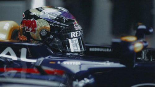 Sky Sports F1 Promo 2012 - The Heart of Formula 1 02-28 10-25-02