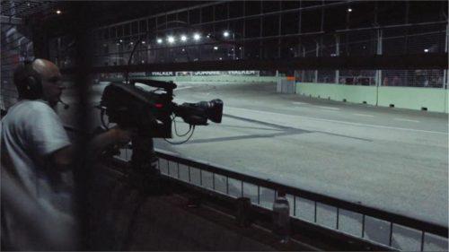Sky Sports F1 Promo 2012 - The Heart of Formula 1 02-28 10-25-05