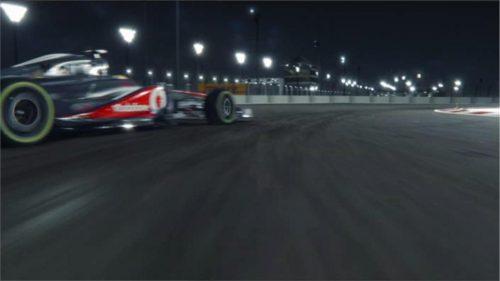 Sky Sports F1 Promo 2012 - The Heart of Formula 1 02-28 10-25-13