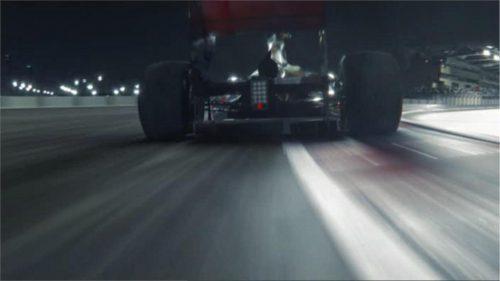 Sky Sports F1 Promo 2012 - The Heart of Formula 1 02-28 10-25-14