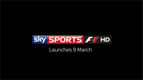 Sky Sports F1 Promo 2012 - The Heart of Formula 1 02-28 10-25-30