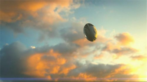 Sky Sports Rugby Super League Ident 2012 02-04 13-56-05