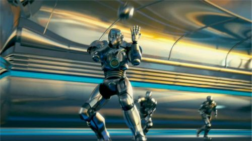 Sky Sports Rugby Super League Ident 2012 02-04 13-56-07