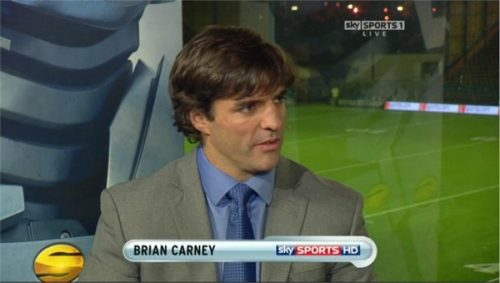 brian-carney-Image-001