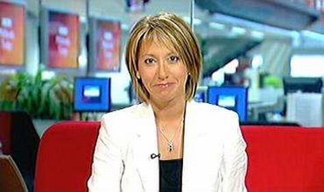 Suzanne Virdee quits BBC Midlands Today