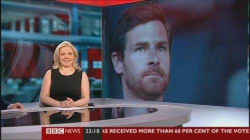 BBC NEWS BBC News 03-04 23-22-16