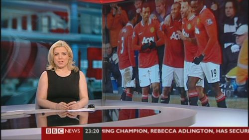 BBC NEWS BBC News 03-04 23-22-48