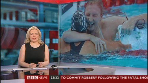 BBC NEWS BBC News 03-04 23-23-40