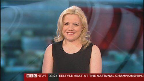 BBC NEWS BBC News 03-04 23-24-44