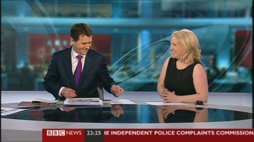 BBC NEWS BBC News 03-04 23-25-02
