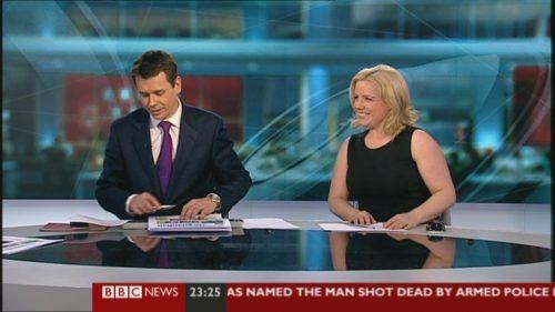 BBC NEWS BBC News 03-04 23-25-08