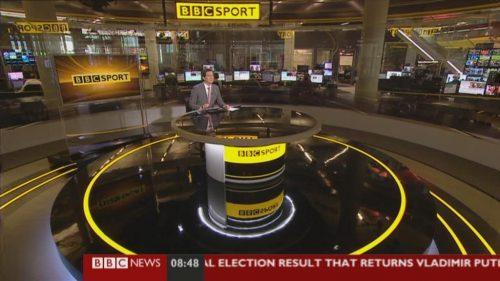 BBC NEWS BBC News 03-05 08-48-33