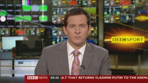 BBC NEWS BBC News 03-05 08-48-35