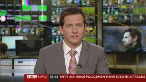 BBC NEWS BBC News 03-05 08-48-44