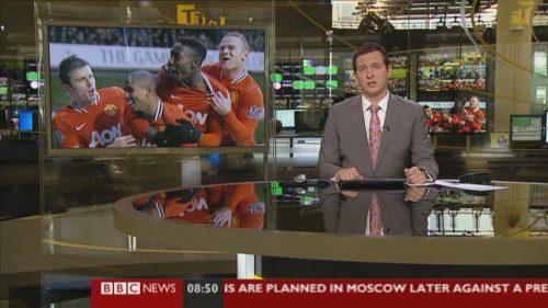 BBC NEWS BBC News 03-05 08-50-24