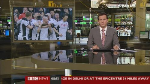 BBC NEWS BBC News 03-05 08-51-07