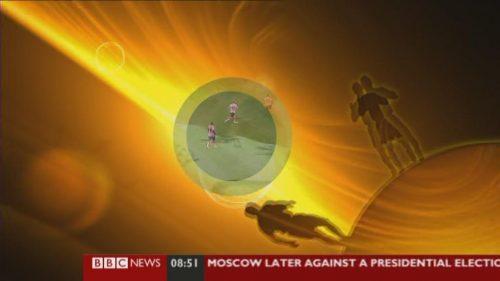 BBC NEWS BBC News 03-05 08-51-32