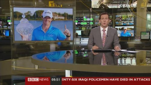 BBC NEWS BBC News 03-05 08-51-52