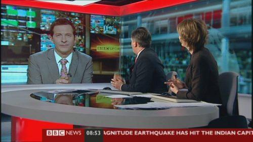 BBC NEWS BBC News 03-05 08-53-53